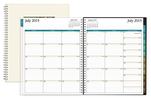 My Calendar Planner : Academic year planner my calendar land