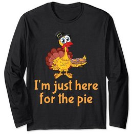 thanksgiving shirt turkey