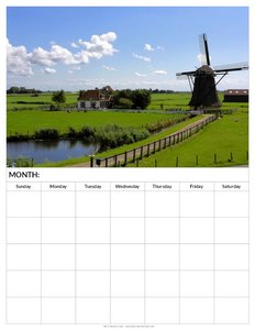 blank-calendars-to-print-out
