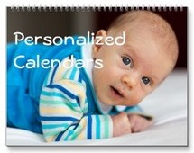 personalized-calendars