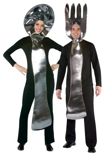 fork-and-spoon-halloween-costume