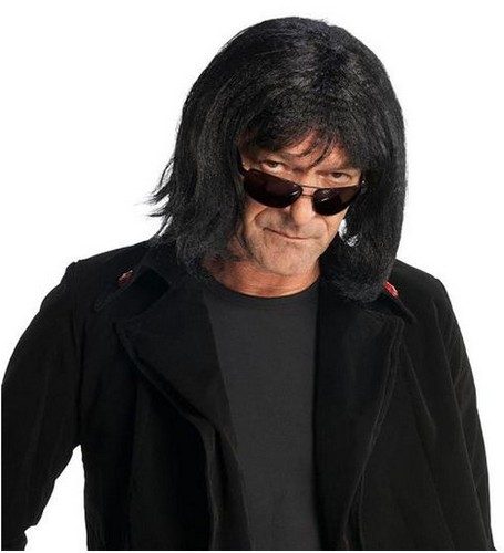 gene-simmons-family-jewels-wig
