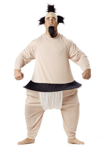 sumo-wrestler-halloween-costume