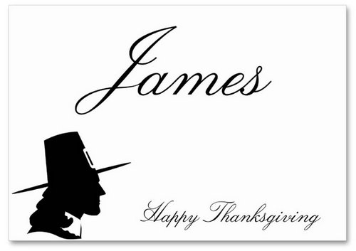 thanksgiving-place-cards-pilgrim