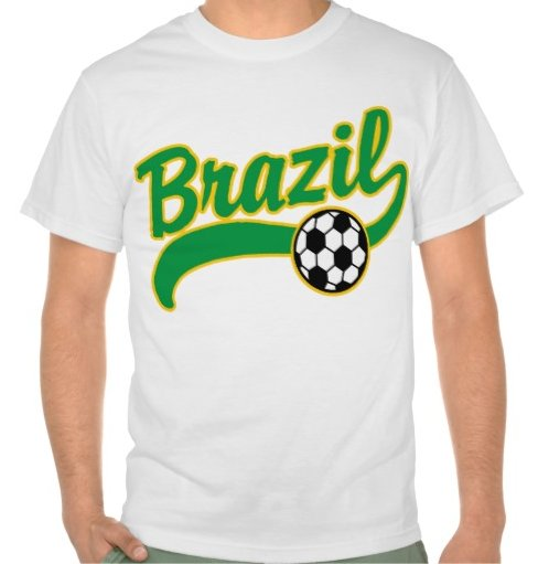 get you personalized world cup themed t shirt