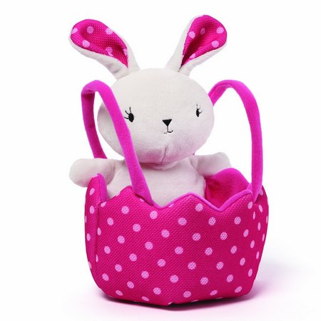 easter-basket-bunny