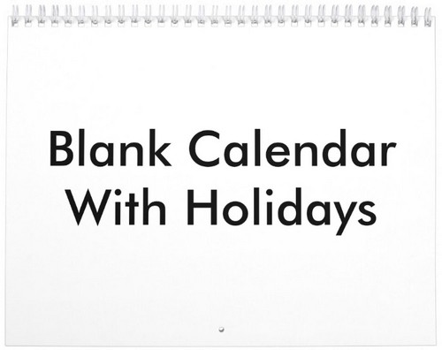 blank-calendar-with-holidays