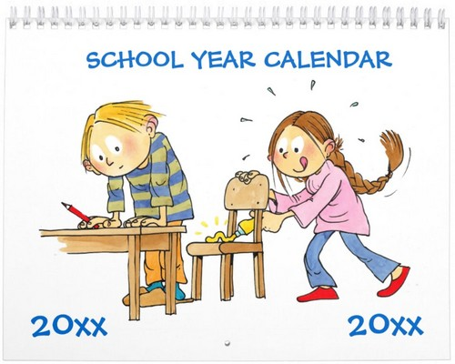 school-year-calendar-blue