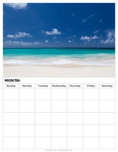 free-printable-blank-monthly-calendars-2013