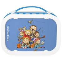 personalized kids lunch boxes