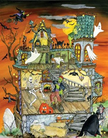 countdown-to-halloween-calendar