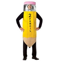 funny-simple-halloween-costumes