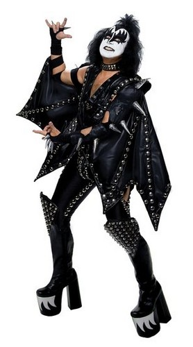 authentic-gene-simmons-demon-costume