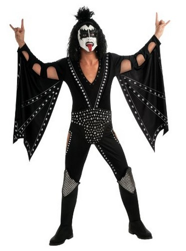 gene-simmons-the-demon-costume