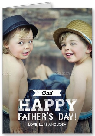 happy-fathers-day-card-vintage