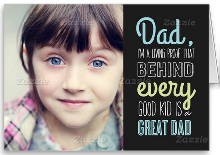 personalized-fathers-day-cards