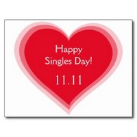 happy-singles-day-card