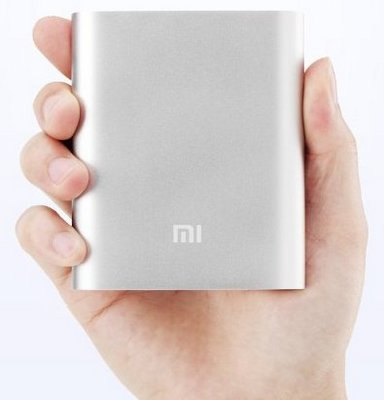 xiaomi-mi-charger-power-bank