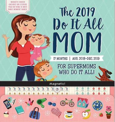 Best Mom Planner 2019 Best Planners For Moms   My Calendar Land