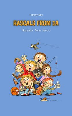 rascals-from-3-a-short-stories-kids
